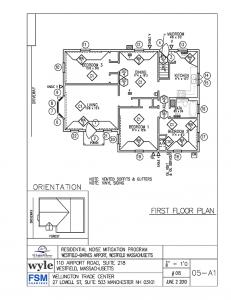 Noise-Mitigation-A1-web